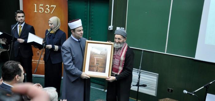Islamska zajednica BiH stvara paralelne organe države