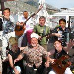 apelacija orkestar
