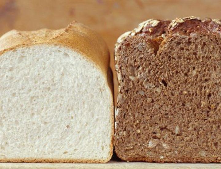 Političarima ukinuti 'bijeli hljeb', uvesti 'crni kruh'
