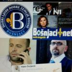bosnjaciprilog