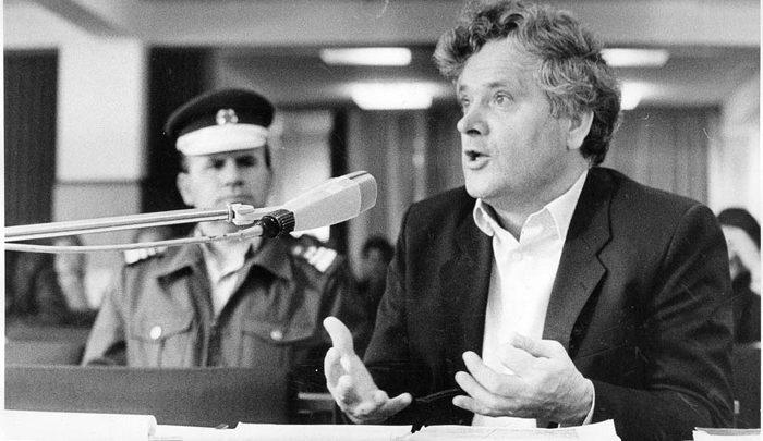 Agrokomerc - PRIČA ISPRIČANA, novinarski feljton