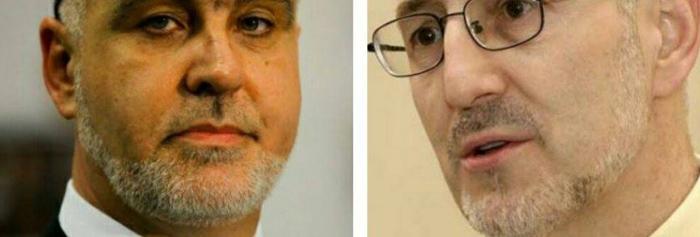 Centralni Komitet Islamske Zajednice BiH zasjedao