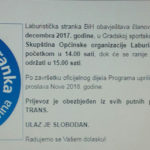 LABURISTI KONGR