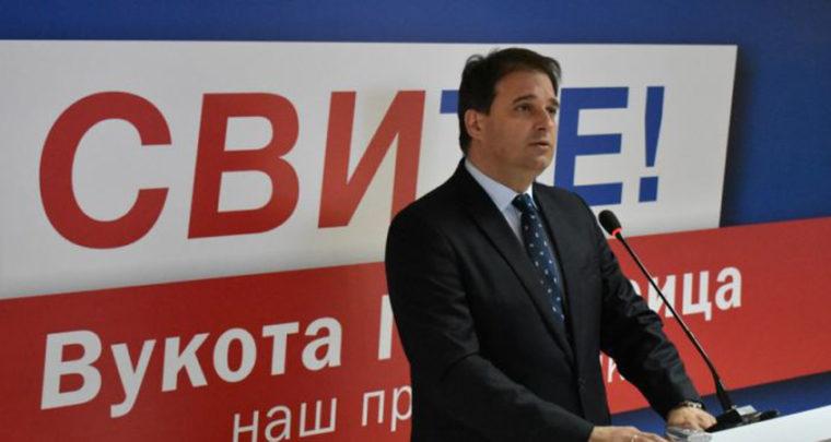 1991-2018 : Sve se dičim što na baba ličim
