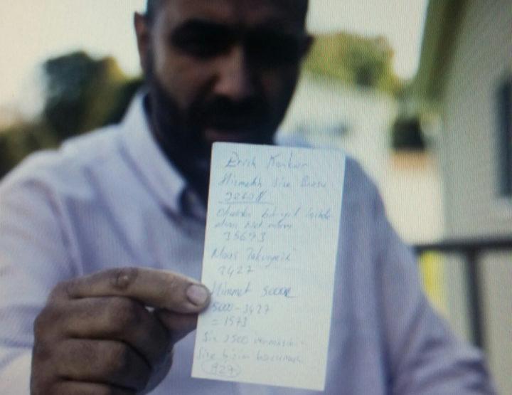 Amerikanci plaćaju zekjat - 'muslimanski PDV'