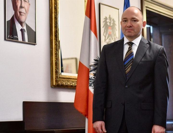 Zna se koji ambasadori u BiH mogu 'davati lekcije' bh političarima