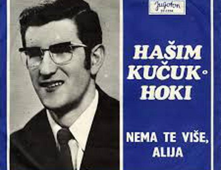 Kako je Filip Andronik uvrijedio Cacu, Ćelu, Taiba Torlakovića i ostale šehide sa Kovača popularno poznate pod imenom Alija?
