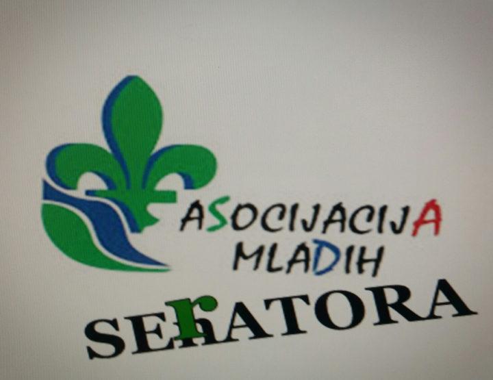 Asocijacija SERATORA