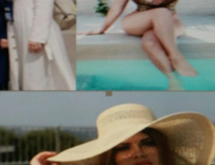 Hadžijski sombrero-hadžibrero