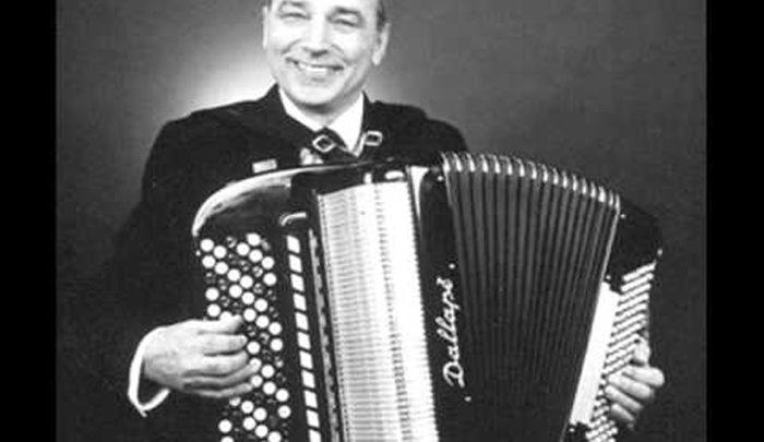 I Jovica Petković Šumadinac je bio musliman