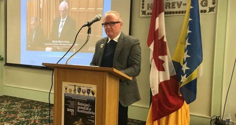 Više savjetnika nego povratnika u Republici Srpskoj