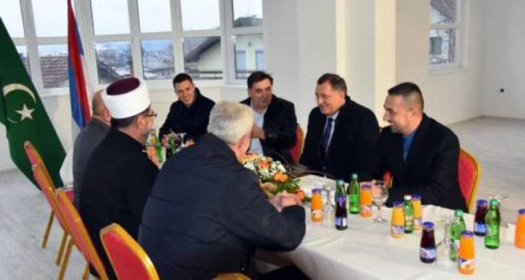 'Arlaukanje' Islamske Zajednice BiH ima cijenu