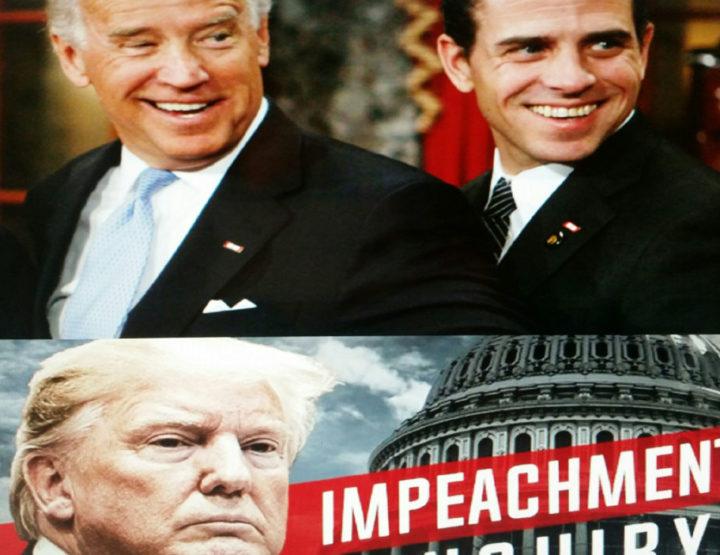 Američka demokratija na bosanski način
