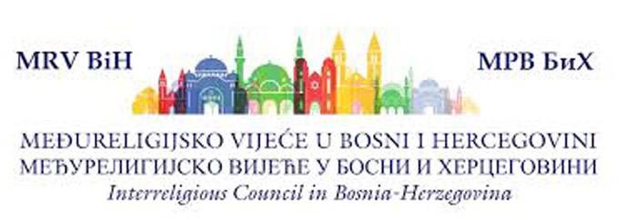 Zašto o Bleiburgu šuti Reis ef. Kavazović i Međureligijsko vijeće?