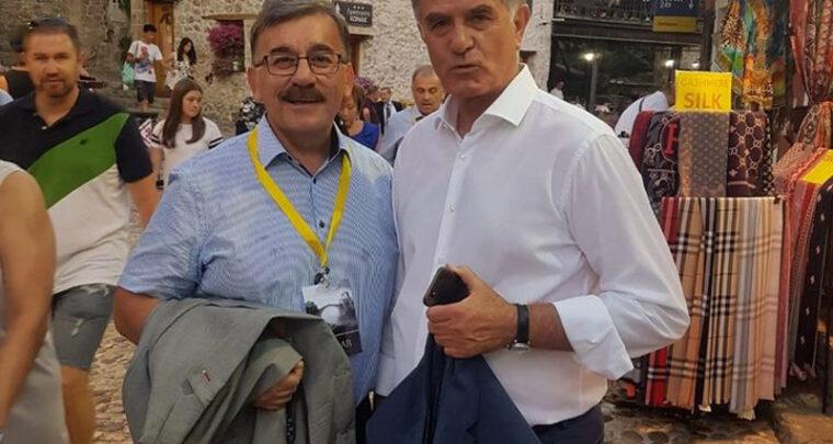 Kome je Alija ostavio Bosnu?