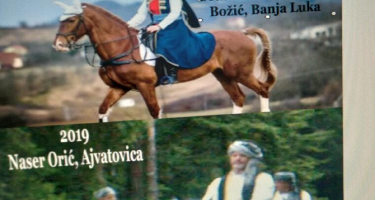 Od Alije, Ivanića, pa do Settler-a, Orića i Stanivukovića