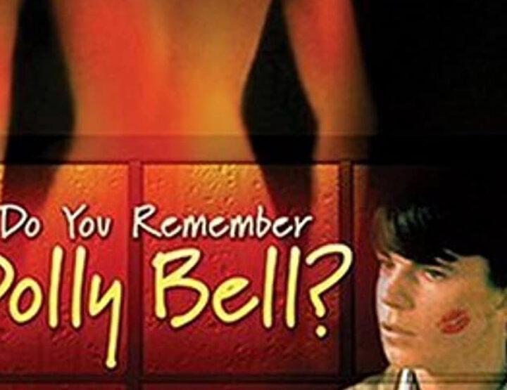 Dolly Bell ponovo u Sarajevu
