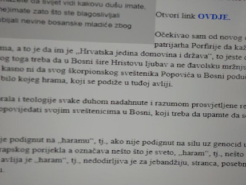 cerko1