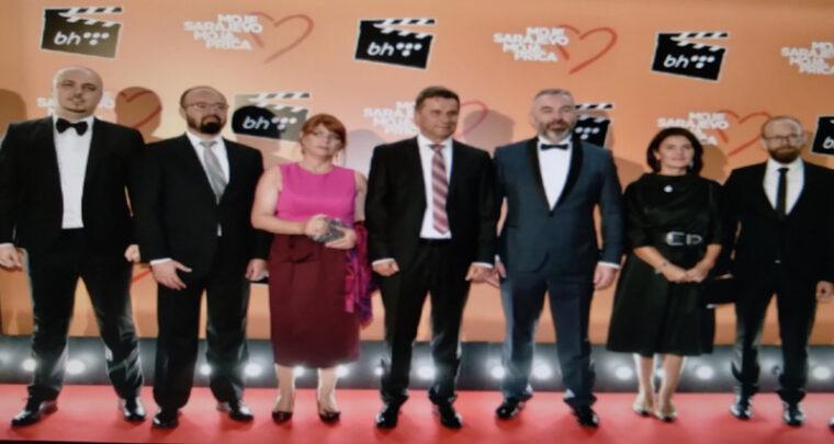 Zločinci, profiteri i kriminalci -'gazije' na filmskom ekranu